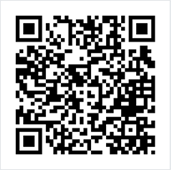 「さくら堂」のLINE QRコード