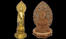 仏教美術・仏像・仏具